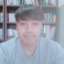 승훈님의 사용자 프로필