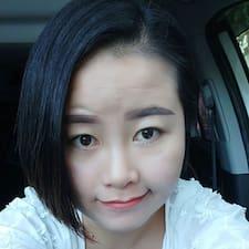 吾馨小居 felhasználói profilja