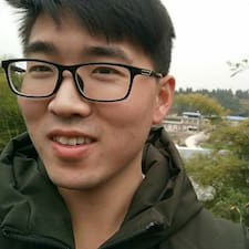 Profil korisnika 智辉