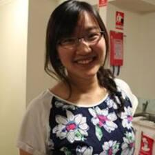 Wee Shien User Profile