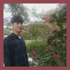 Profil korisnika 호영