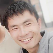Profilo utente di 洪超