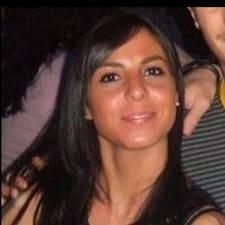 Få flere oplysninger om Cinzia