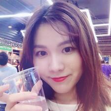Profil korisnika 乖乖