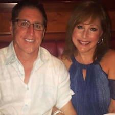 Linda And Dion Kullanıcı Profili