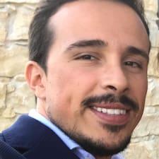 Diogo Brugerprofil