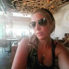 Sarah1664