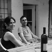 Julie Et Michel - Uživatelský profil