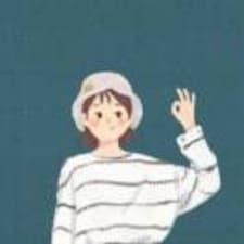 小球球 felhasználói profilja