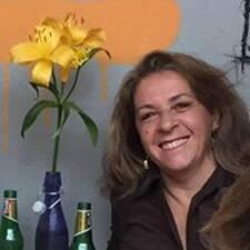 Profil utilisateur de Luly