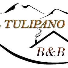 Il Tulipano B&B User Profile