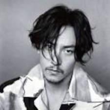 鹏程 felhasználói profilja