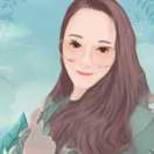 Profil korisnika 玮杨
