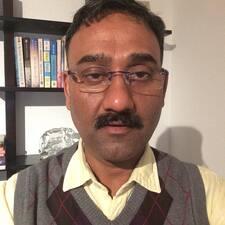 Rahul Kullanıcı Profili