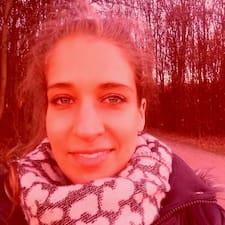 Profil utilisateur de Patrice