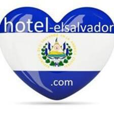 Профиль пользователя Hotel