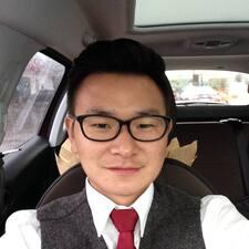 Profil utilisateur de 妙忠