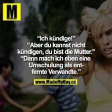 Mandy179