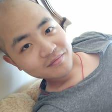 Profil korisnika 志玮