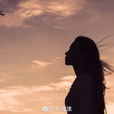 Nutzerprofil von 晋松
