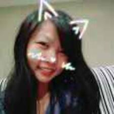 Nutzerprofil von Yun Siang