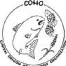 Coho的用户个人资料