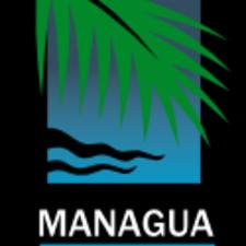 Managua Kullanıcı Profili