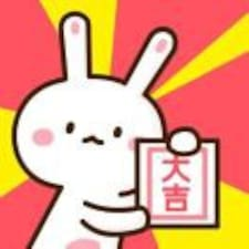 Nutzerprofil von 明渭