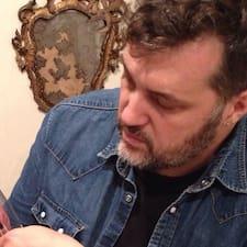 Pier Francesco