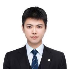Shutong User Profile