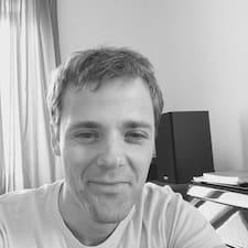 Juliusz User Profile