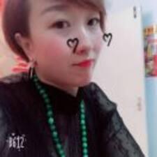 王小王 User Profile