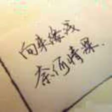 王强 - Profil Użytkownika