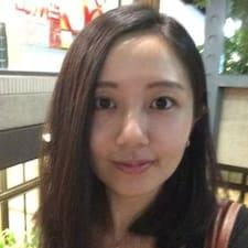 TingHsiang - Uživatelský profil