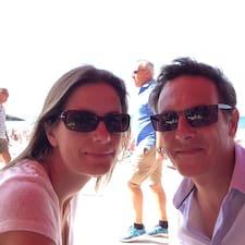 Danielle Et Sylvain User Profile