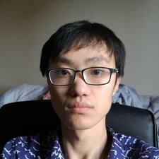 Profil korisnika Perly