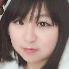 Profil utilisateur de 冰桐