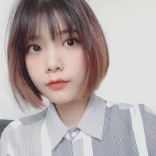 Profil utilisateur de 阳艺