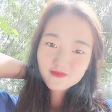 Profilo utente di 小丸子