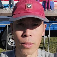 Profil korisnika 志宏