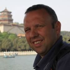 Profil korisnika Slobodan