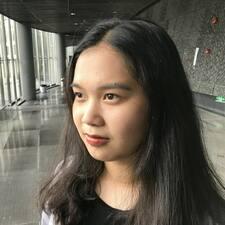 Profil korisnika 汝霜