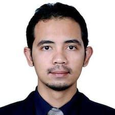 Profil korisnika Muhammad Iqbal