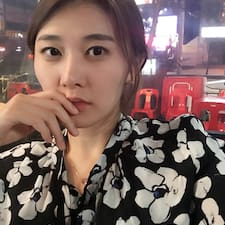 Song Lee님의 사용자 프로필