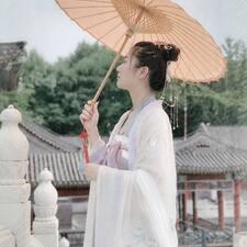 Profil korisnika 譯