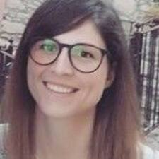 Lisa Giorgia Brukerprofil