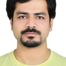 Nutzerprofil von Samirullah