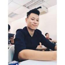 Jinwei