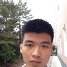 Profil utilisateur de 鸿琨