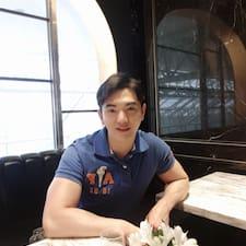Profil korisnika Dohoon